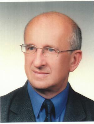 Cyryl Lechosław  Latos-Grażyński
