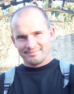 Sławomir Berski