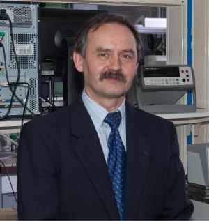 Ryszard Jakubas