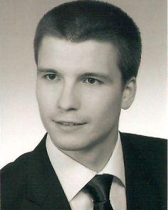 Przemysław Kieryk
