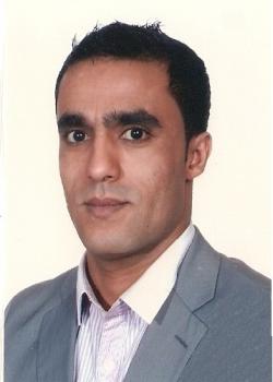dr inż. Waleed Alsalahi