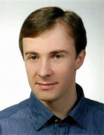 Andrzej Gniewek
