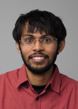 dr Yogesh Kumar Maurya
