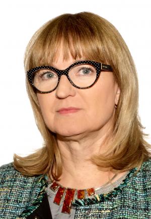 Jolanta Ejfler