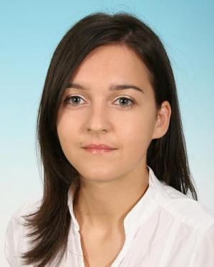 Katarzyna Flisak