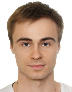 Grzegorz Vetter