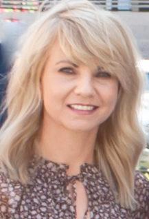 Julia Kłak