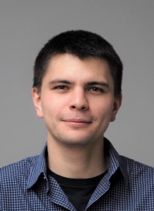 Daniel Matuszczyk