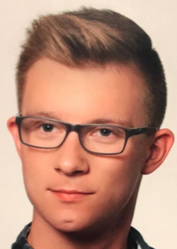 mgr Andrzej Mular