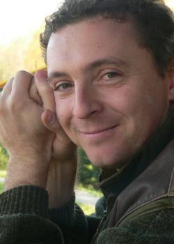 prof. dr hab. Robert Wieczorek