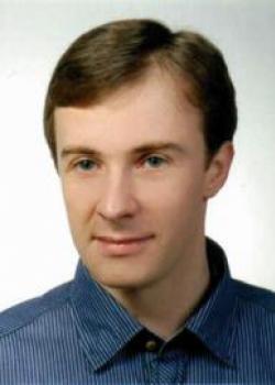 dr inż. Andrzej Gniewek