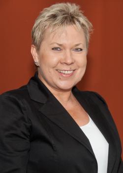 dr hab. Maria Korabik