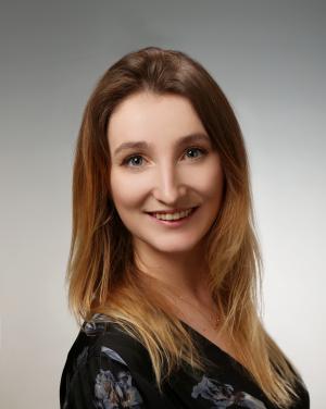 Sandra Kozieł