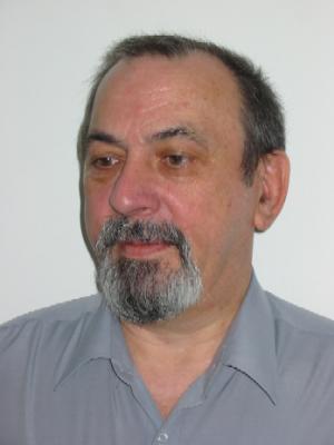 Józef Utko