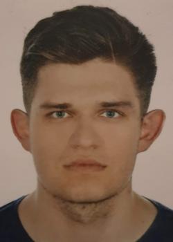 mgr Kamil Wojtkowiak