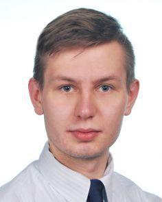 Sebastian Koniarz