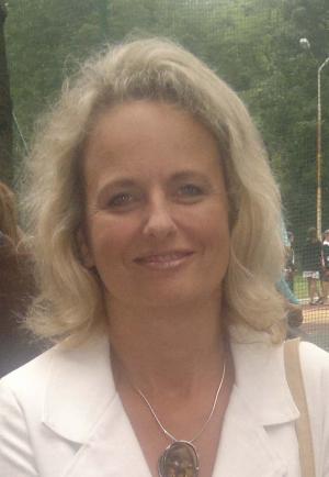 Alina Bieńko