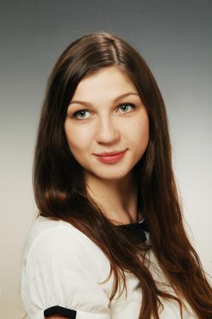 Dorota Dudek