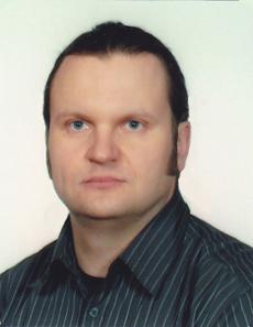 Piotr Durlak