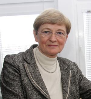 Maria Rospenk