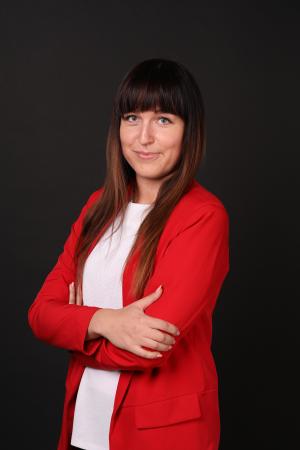 Kamila Piec