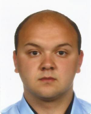 Oskar Smaga