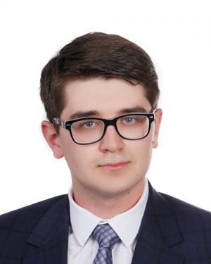 Marcin Kaźmierczak