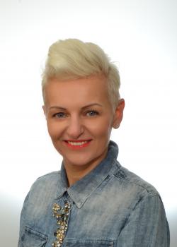 dr hab. Elżbieta Gumienna-Kontecka